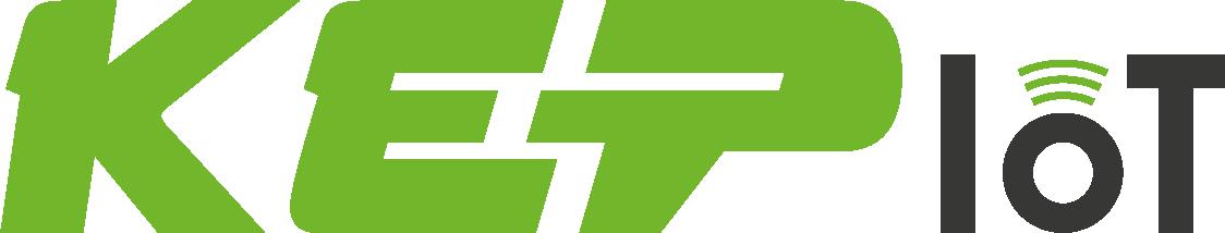 kep-iot