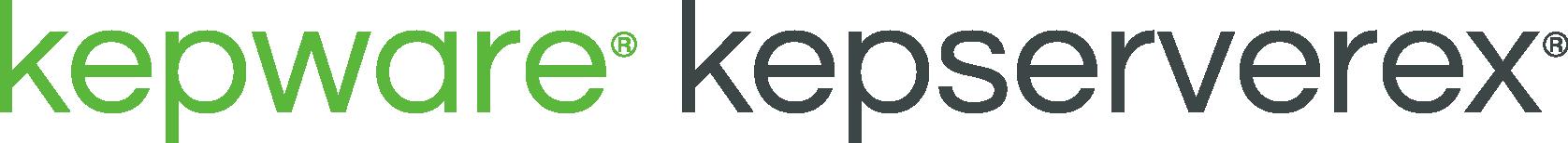 logo-kepserverex