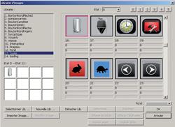 vue_eb_logiciel1.jpg