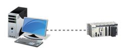 vue_eb_logiciel_simulation1.jpg