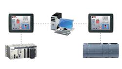 vue_eb_logiciel_simulation3.jpg